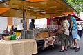 140604-Mouries-Markt-06.jpg
