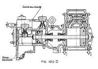 141-R hot water pump.jpg