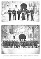 142 palatinate and Swiss guard.jpg