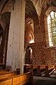 1454vik Gdańsk. Kościół św. Katarzyny. Foto Barbara Maliszewska.jpg