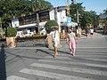 1484Poblacion, Baliuag, Bulacan 33.jpg