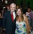15-01-14 Cena de la Prensa - 11995589254.jpg