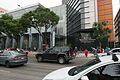 15-07-18-Straßenszene-Mexico-DSCF6504.jpg