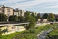 15-10-28-Cerdanyola del Vallès-WMA 2982.jpg