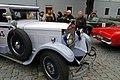 15.7.16 6 Trebon Historic Cars 053 (28228123692).jpg