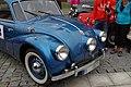 15.7.16 6 Trebon Historic Cars 056 (28228179702).jpg