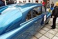 15.7.16 6 Trebon Historic Cars 062 (27715648794).jpg