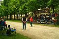 15. Boulefestival im Georgengarten Grand Prix in der Herrenhäuser Allee.jpg