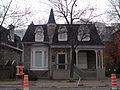 1506 Docteur-Penfield Avenue, Montreal 01.jpg