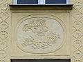 150913 13 Rynek Kościuszki in Białystok - 05.jpg