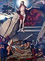 1537 Cranach d.Ä. Auferstehung Jagdschloss Grunewald anagoria.jpg