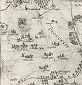 1585 Giesenkirchen.jpg