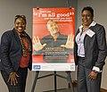 15 0311 Forum on HCV in African American Communities-215 (16811199796).jpg