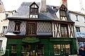 15 Angers (5) (13031481585).jpg