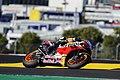 15 Portimao GP 20 a 22 de Noviembre de 2020. Cto de Portimao, Portugal (50634175342).jpg