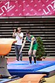 15th Austrian Future Cup 2018-11-24 Ashton Kotlar (Norman Seibert) - 08377.jpg