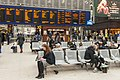 16-11-15-Bahnhof Glasgow Central-RR2 7036.jpg