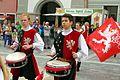 16.7.16 1 Historické slavnosti Jakuba Krčína v Třeboni 088 (28353081355).jpg