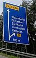 161001-Immenstadt-A980-STVO449.jpg