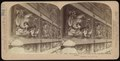 1647. Exquisite Wood Carvings of the Yakushi Temple, Japan..tif