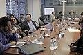 16 de noviembre de 2015 - Sesión de la Comisión de Relaciones Internacionales recibe al Ministro de Relaciones Exteriores y Movilidad Humana o sus delegados (23073307595).jpg