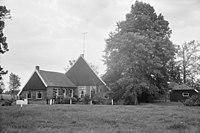 17, aanzicht Aaftinksweg - Haaksbergen - 20095223 - RCE.jpg