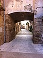 17118 Cruïlles, Monells i Sant Sadurní de l'Heura, Girona, Spain - panoramio (13).jpg
