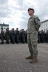 173rd Airborne participates in Saber Strike 2014 closing ceremony 140618-Z-ZW424-191.jpg