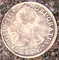 1776 Potosi 2 reales obv.jpg