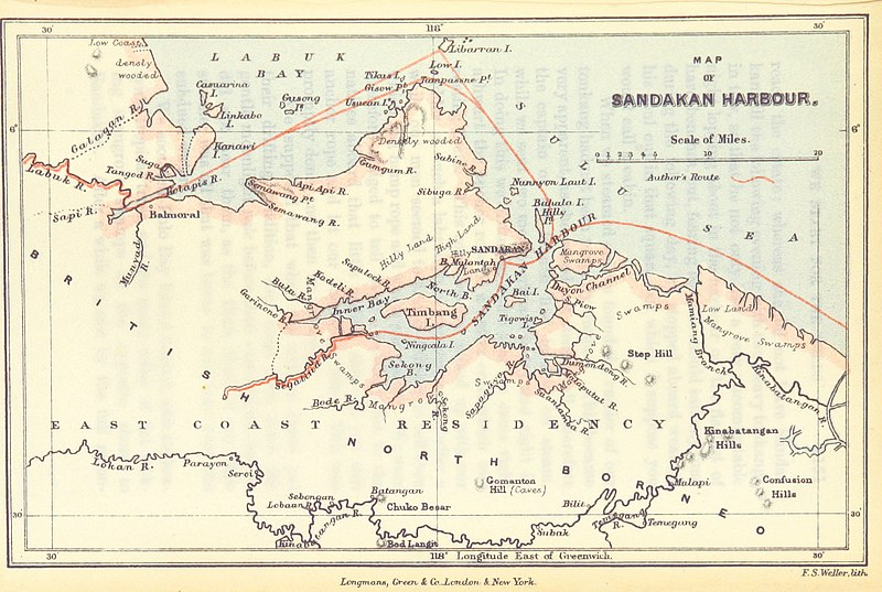 File:177 of 'About Ceylon and Borneo ... With ... illustrations and ... maps' (11209272775).jpg