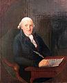 1790 Henry Portrait Carl Friedrich Christian Fasch anagoria.JPG