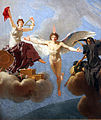 1794 Regnault Freiheit oder Tod anagoria.JPG