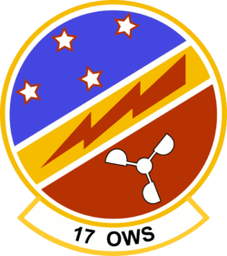 17th Operational Weather Squadron.png