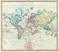 1801 Cary Map of the World on Mercator Projection - Geographicus - WorldMerc-cary-1801.jpg