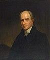 1825cJohnHowe.jpg
