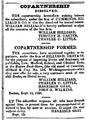 1826 Hilliard BostonNewsLetter Sept23.png