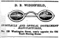 1832 Widdifield WashingtonSt BostonDirectory.png