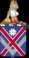 183rd Infantry COA.png