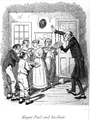 1847 choir YankeeNotions byDCJohnston.png