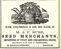 1857 Burr BroadSt Boston SalemDirectory Massachusetts.png