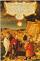 185 Württemberg und Mömpelgard Mömpelgarder Altar Christus und Nikodemus.jpg