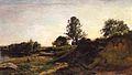 1860.Bellerive.jpg