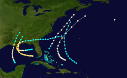 1860 Atlantic hurricane season summary map.png