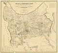 1862 map of Azerbaijan.jpg