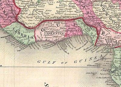 List of castles in Ghana - Wikipedia Kingdom Of Ghana Africa Map on kingdom of ethiopia map, ancient ghana map, medieval ghana map, empire of ghana west africa map, classical empires in africa map,