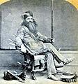 1864 Seth Kinman internet stero.jpeg