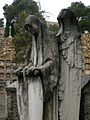 186 Tomba Serra i Trias, àngel de la mort.jpg