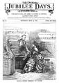 1872 JubileeDays7 byHoppin Boston.png