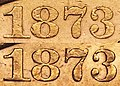1873-S $20 closed-open detail.jpg