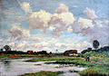 1880 Boudin Normannische Landschaft anagoria.JPG